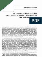 Doct2065114 Articulo 1