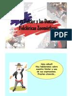 danzasyfolclorchileno-110510214742-phpapp01