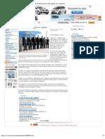 18-06-2012 Realiza Rafael Moreno Valle ajustes en su gabinete - radioformula.com.mx