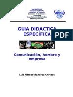 GD Completa LuisRamirez Revisada