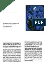 Libro versión digital