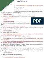 Cuestinario Final CCNAS 1.1