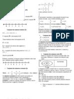 1_Conjuntos_Numericos