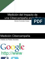 Prediccion Electoral Mediante Analisis Redes Sociales Internet