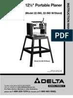 Delta 22-560