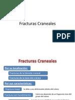 Fracturas Craneales_NÚÑEZ