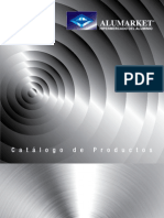 Catalogo Alu Market 2011