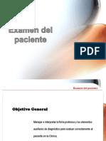 Historia Clinica Odontologica