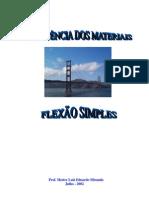 6979634-Engenhariacivilapostilaconcretoarmado