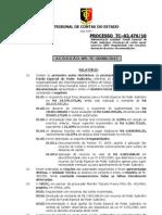 02476_10_Decisao_ndiniz_APL-TC.pdf