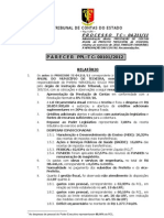 04211_11_Decisao_ndiniz_PPL-TC.pdf