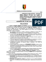 02740_11_Decisao_mquerino_APL-TC.pdf
