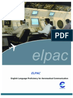 Booklet Elpac 2