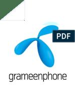 Gram Een Phone