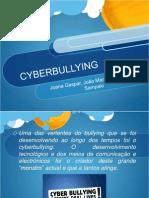 s Bullying