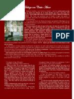 P. Dávila (Diálogo con Cristo-Amor)