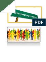 Empowerment (Word Terminado)