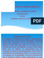 Proyecto de Intervension Diapositivas