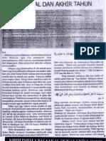 Majalah Al Furqon Edisi 10 Thn 2