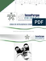 vigilanciatecnolgicasena-091017185602-phpapp02