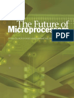 The Future of Micro Proceso Rs