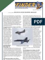 Pathfinder Issue 170 Jan 2012