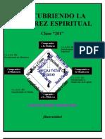 201 DEL ESTUDIANTE.PASTOR PEDRO MARQUINEZ