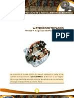 AlternadorTrifasico