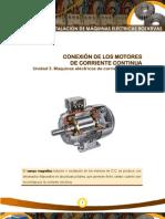 ConexionMotoresCC