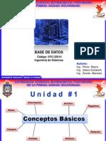 Base de Datos Perez Valero Zavala1