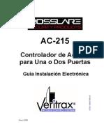 AC-215