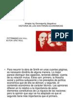 Historia de Las Doctrinas Economicas Eric Roll Griego Parte 144
