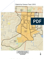 UALR University District Profile-4