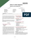 Aci-351.2r-94 Foundations for Static Equipment (1)