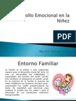 Mi investigación_MARILYN TALLEDO HERRERA