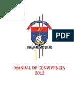 Manual+de+Convivencia+2012