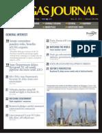Oil&GasJournal Vol.109.18b 2011-11-21
