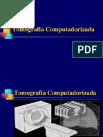 16.4 - Tomografia Computadorizada
