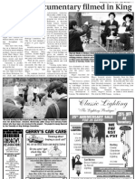 King Weekly - June 24, 2009