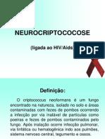 Neuro Crip to Cocos e