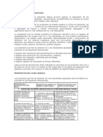 Propositos_educativos