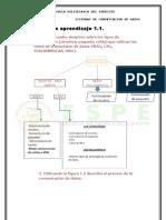 G1.Larrea.criollo.eddy.Sistemas de Comunicacion de Datos