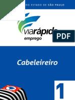 CABELEIREIRO1