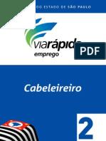CABELEIREIRO2