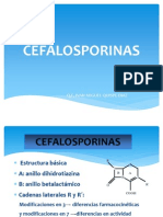Cefalo Sporin as 1234