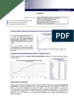 resumen-informativo-09-2012