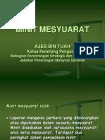 minit-120313102141-phpapp02