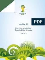 Estrategia de Sostenibilidad de Fifa_en