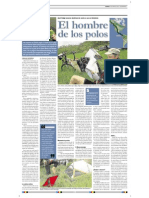 La Vanguardia (27 may 2012)