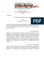 2da-Ley Organica Del Sistema Financiero Nacional25!03!10